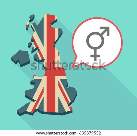 Gender Equality Stock Images, Royalty-Free Images ...