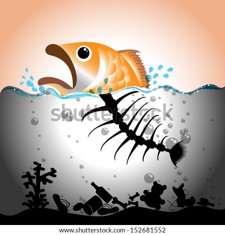 Water Pollution Stock Images, Royalty-Free Images ...