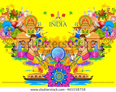 books on indian culture pdf