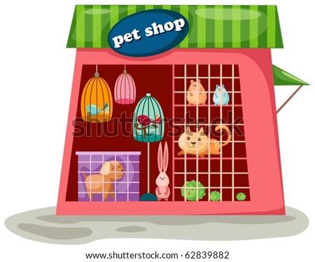parkplatztreff owl fetish pet store