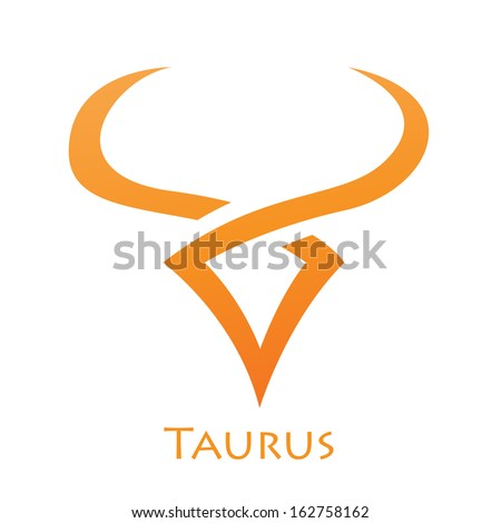 Taurus Stock Photos, Images, & Pictures | Shutterstock
