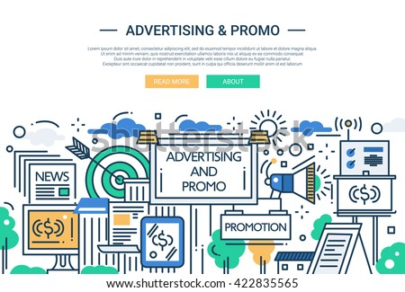 promotion tools Promotional tools let's talk about tools, because everyone you meet will appreciate these useful products, making tools universally appealing for your next giveaway or marketing campaign, tools with logos fit the bill nicely.