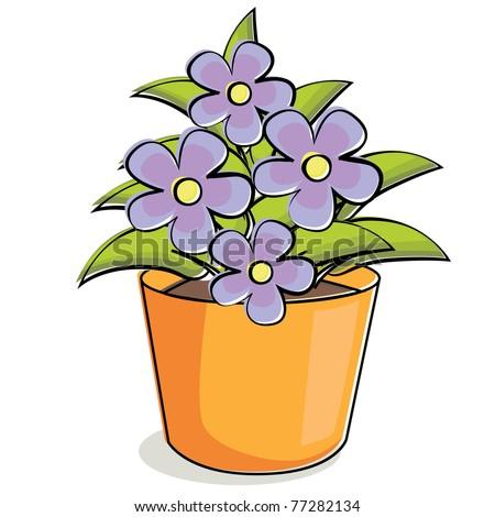 Цветок добра рисунки