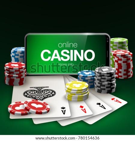 Онлайн казино для кпк покер 1000 нарды казино