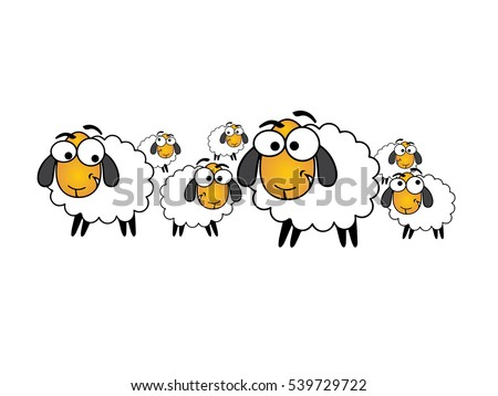 stock-vector-illustration-sheep-comic-sh