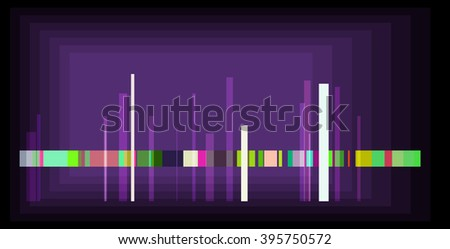 illustration texture background abstract