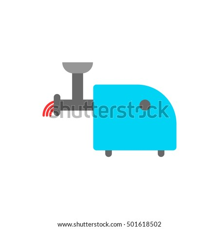 Meat Grinder Stock Images Royalty Free Images Amp Vectors