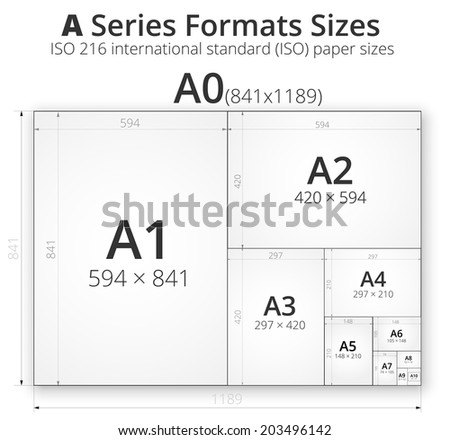 a0 stock images royalty free images vectors shutterstock. Black Bedroom Furniture Sets. Home Design Ideas