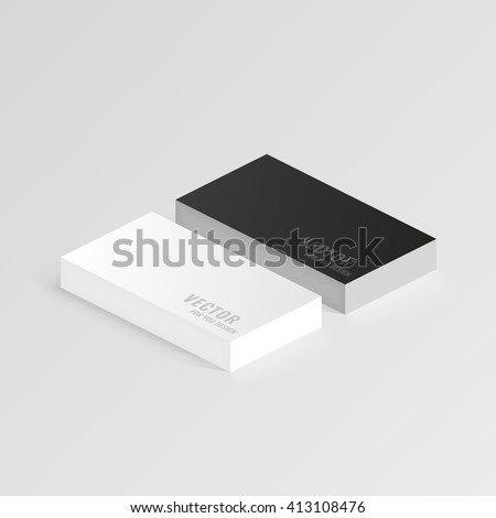Types concrete hollow core slabs set stock vector for Concrete pour card template