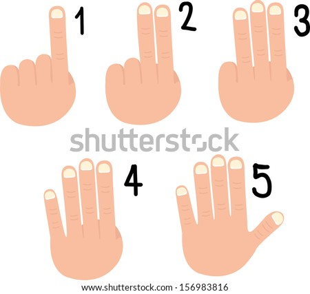 Kegeln Kostenlos 2824 moreover Search besides Bdwio additionally Hand Signs Vector 3 11672517 likewise 139558180. on vector number pack 3