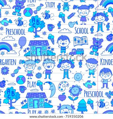 Little Doodle Bugs Learn And Play Daycare - CareLuLu
