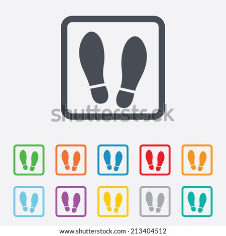 Imprint Soles Shoes Sign Icon Shoe Stock Vector 241884847. Life Tastes Good Again Study Radiology Online. Hitachi Capital Business Finance. Minneapolis Home Security How To Use Ph Meter. On Campus Universities Citrus College Nursing