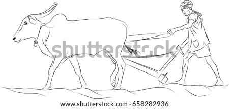 Indian Agriculture Stock Images, Royalty-Free Images ...