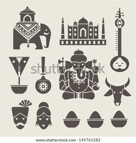 indian elephant stock images  royalty free images Indian Elephant Drawing indian elephant clipart