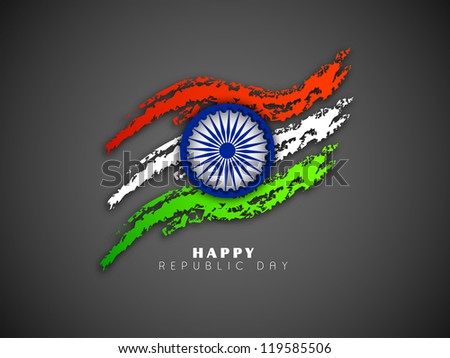 Indian National Flag Pictures Indian National Flag Color