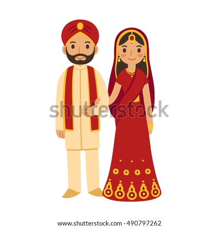 cultural backround of punjab Punjabi culture 1 group 4 wedding traditions of punjab punjabi culture is rich with rituals the pre-wedding rituals include mangni, dohlki, mehndi and ubtan the wedding process includes sarbala, sehrabandi, nikah and juta chupai.