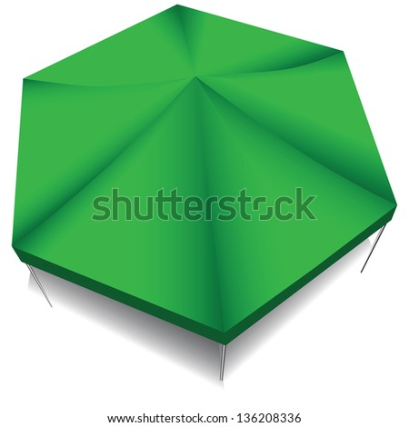 Canopy Tent Stock Photos Royalty Free Images Amp Vectors