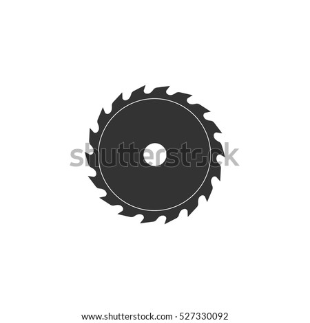 Cutter Blade Stock Images Royalty Free Images Amp Vectors
