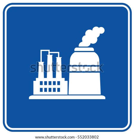 Chemical Production Stock Images Royalty Free Images