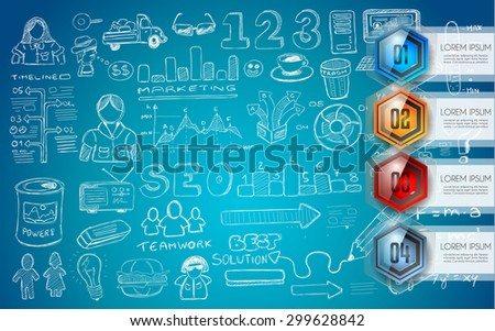 the effect of free choices Chapter 3 consumer preferences and choice in this chapter (ie, they are not free) and the consumer has limited income thus, the budget line re flects the familiar and pervasive economic fact of scarcity as it pertains to the individual con.
