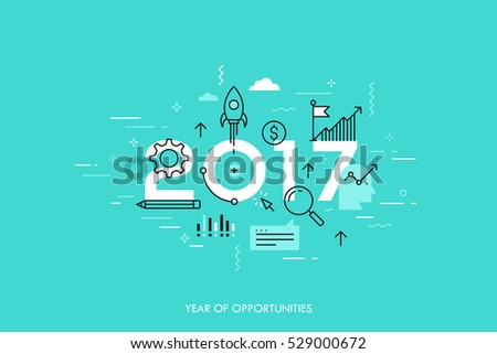 trends and concepts of startups Startup & vc tech trends  video, voice, msgs startup risk reduction concept  early customer usage scalable customer acquisition [about.