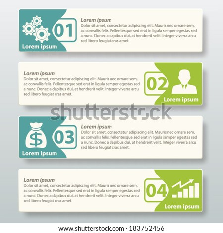 Officemax label template