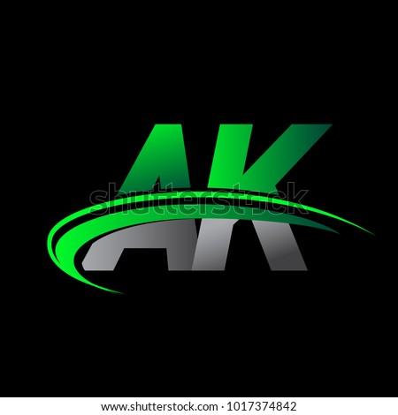 Alaska Business Name Search - filingsusa.com