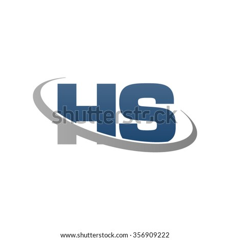 hs letter What is a high school recommendation letter a high school recommendation letter is the type of recommendation letter that is written with the intent of helping a prospective high school student in getting accepted in the high school that he/she is applying to.