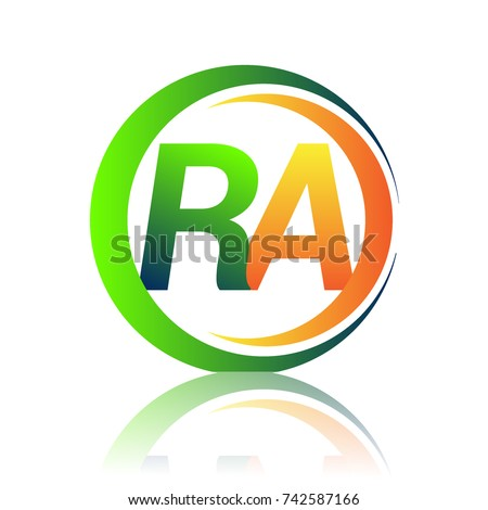 Ra Stock Images, Royalty-Free Images & Vectors