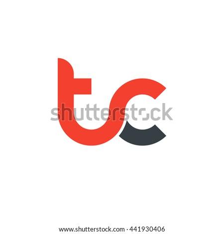 tc stock images royaltyfree images amp vectors shutterstock