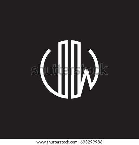 Vw Logo Stock Images Royalty Free Images Amp Vectors