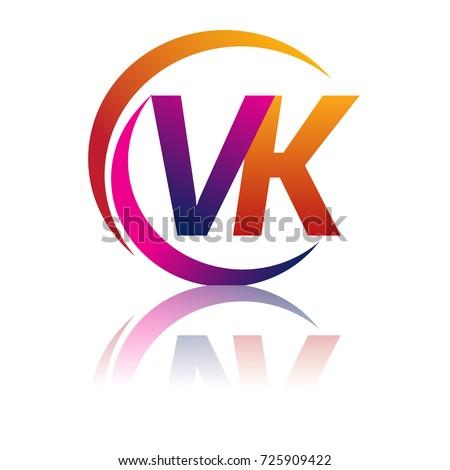 Vijay Name Logo In 3d 4386 Usbdata