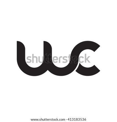 Vector logo for free download about 4961 Vector logo
