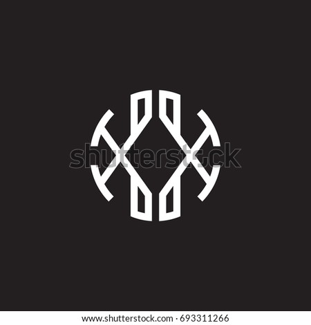 Xx Stock Images, Royalty-Free Images & Vectors | Shutterstock