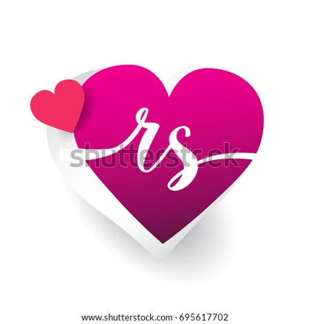 r s love name image wallpaper images