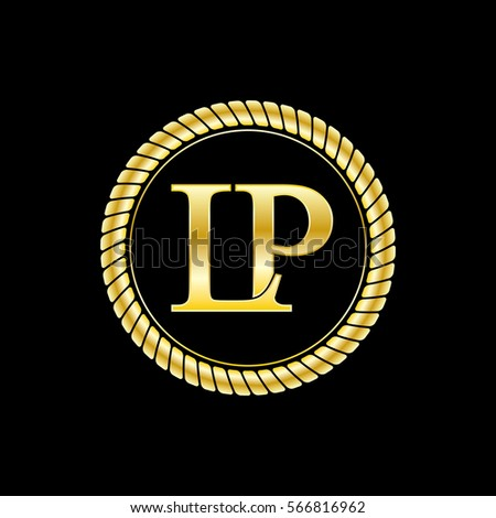 Gold Lp Stock Images Royalty Free Images Amp Vectors