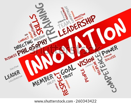 """business concept innovation in apple Business strategy and it strategy to apple innovation, business one response to """"business strategy and it strategy to reproduce apple innovation."""
