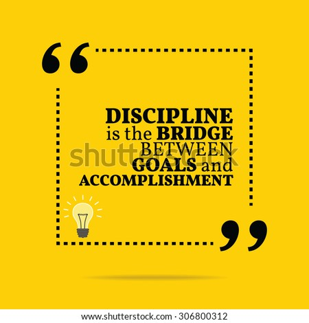 the contrast between punishment and motivation in child discipline The difference between discipline and punishment: at times, people confuse the difference between punishing a child and disciplining a child.