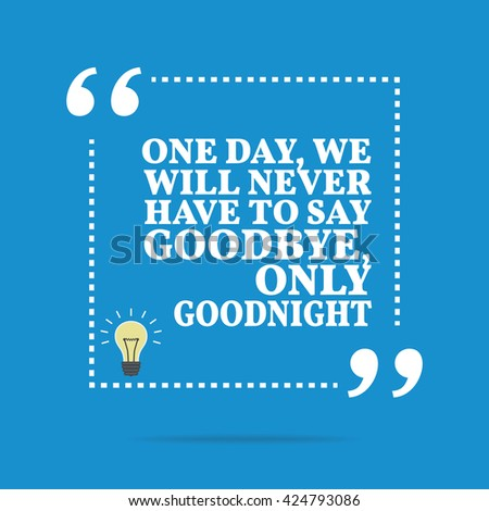 goodnight stock photos royalty free images vectors