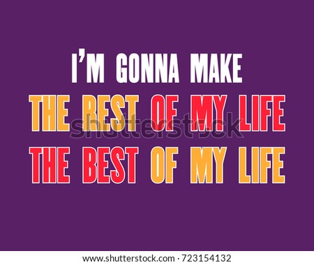 the best of who i am an overview of my life If you have read anything that i have written on lifehackorg, you probably already know that i am a complete getting things done junky but, like any good lover of.