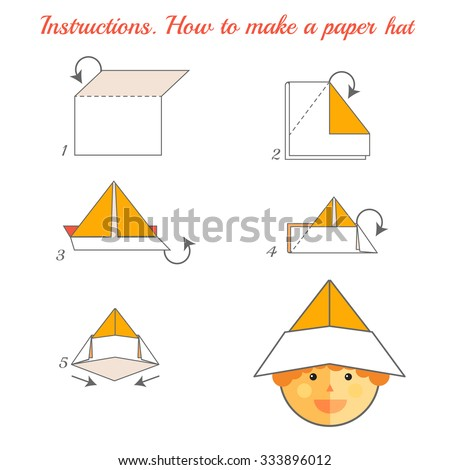 Paper plane games for kids