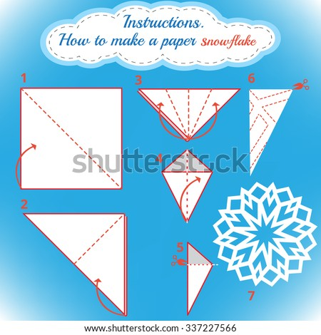 origami game stock photos images pictures shutterstock