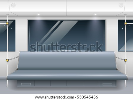 futuristic empty stage modern future background stock illustration 543638071 shutterstock. Black Bedroom Furniture Sets. Home Design Ideas