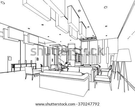 Tsxmax 39 S Portfolio On Shutterstock