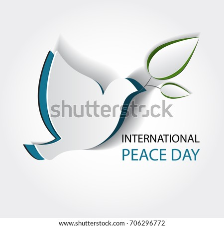 essay on world peace day Home international day short essay on world peace day short essay on world peace day in hindi short essay on world peace day international day, short essay on world peace day, short essay on world peace day in hindi 4:30 pm a + a-print email this is the intention of every heart.