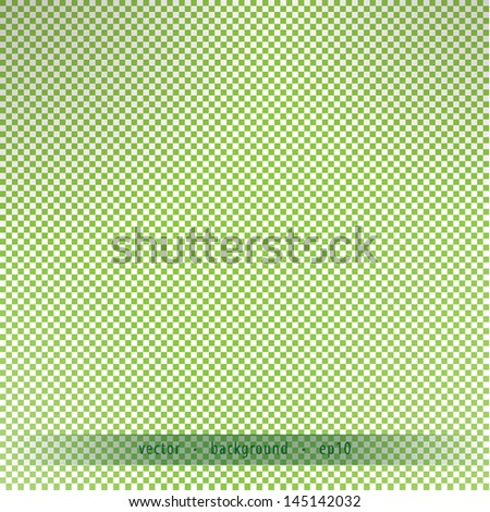 Invisible Background Empty Vector