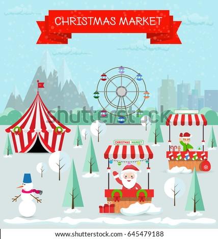 Invitation card merry christmas happy new stock vector 645479188 invitation card merry christmas happy new stock vector 645479188 shutterstock stopboris Choice Image