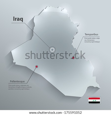 iraq essay Read iraq war free essay and over 88,000 other research documents iraq war the iraq war has been the basis of several predicaments for the united states the troops.