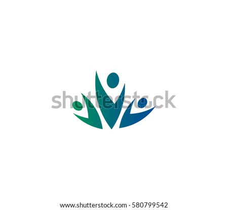 Three People Stock Images, Royalty-Free Images & Vectors ...