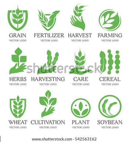 Agriculture Stock Images Royalty Free Images Amp Vectors